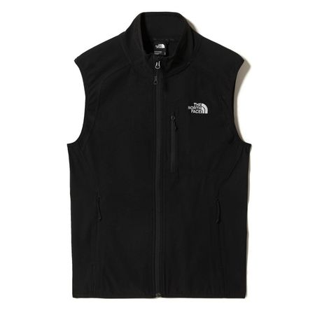 Жилет The North Face The North Face Nimble